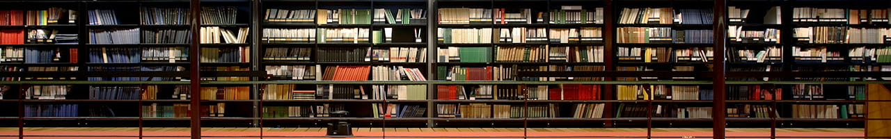 medical publications library
